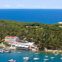 Ribarska Koliba Resort