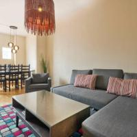 Apartment Poble Nou