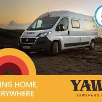 Yawa Vans