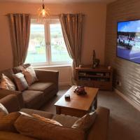 Gullane View Apartment