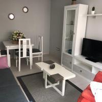 Apartamento Adelina