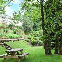 Stunning Symonds Yat Holiday Cottage, hotel em Symonds Yat