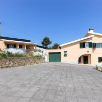 Santa Maria Villa with Pool by Homing