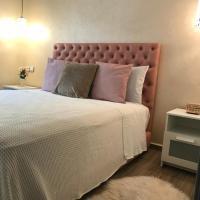 appartement trés proche à l'aeroport mohamed 5, hotel in Nouaseur
