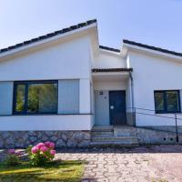 ¡Nuevo! Espectacular casa en la playa de Berria