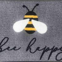 Bee Hive Merthyr Tydfil