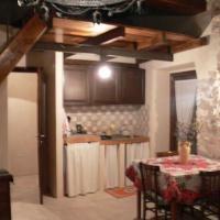 Apartments Parco d'Abruzzo