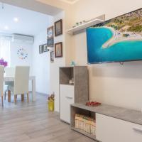 Apartment Laguna II