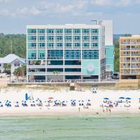 Best Western Premier - The Tides, hotel in Orange Beach