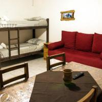 Apartment Al Sur