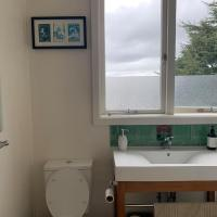 Kiwi Heritage Homestay, hotel in Auckland