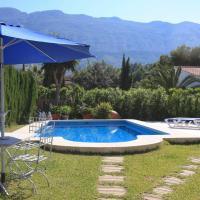 Villa Bonita 6