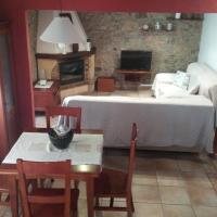 Codina 40-2, hotel en Torroella de Montgrí