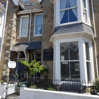 Duporth Guest House, hotel in Penzance