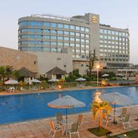 Tienyow Grand Hotel