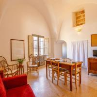 Appartamento Blandolino - Salve