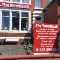 The Woodleigh