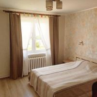 NP Apartment, отель в Новополоцке