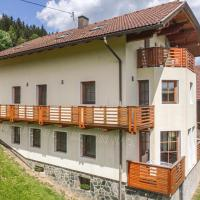 Awesome apartment in Techelsberg w/ WiFi and 2 Bedrooms, Hotel in Sankt Martin am Techelsberg