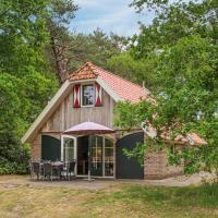 Stunning home in Steenwijk - De Bult w/ Sauna, WiFi and 3 Bedrooms