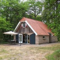 Awesome home in Steenwijk - De Bult w/ Sauna, WiFi and 3 Bedrooms