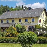 Hotel Admiral, hotel v destinaci Lipno nad Vltavou