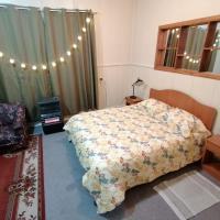Hostel in da House