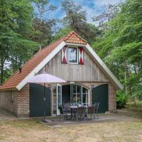 Nice home in Steenwijk - De Bult w/ WiFi and 3 Bedrooms