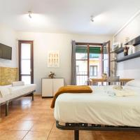 Apartamento Centro Historico Tarragona