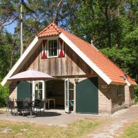Amazing home in Steenwijk - De Bult w/ Sauna, WiFi and 3 Bedrooms