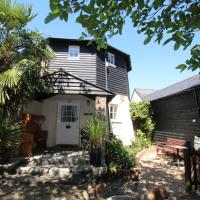 Hunston Mill Self Catering