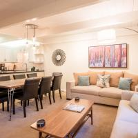 Dollar Meadows Condo with access to Sun Valley pool, hot tub, tennis and golf