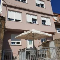 Vivienda de uso turístico Casa de Castro (VUT 003400)