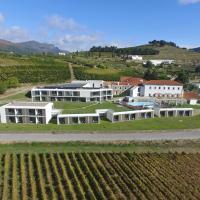 Douro Scala