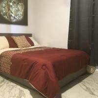 Suites Mitras Monterrey