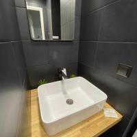 Apartments24 Laada 4