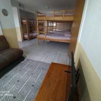 Casa &Hostal Kame House