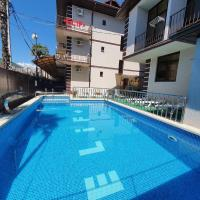 Guest House Elif