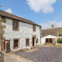 Hope Cottage, Bakewell