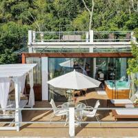 Guest House Isadora Duncan
