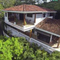 Casa Las Brisas - Wonderful Beach House