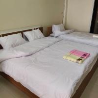 โฮมสเตย์ เมืองไทยฟิตเนส อารีน่า, hotel in Ban Liap
