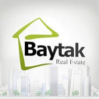 Baytak, hotel in Basaksehir