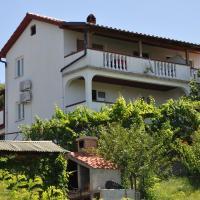 Apartments ARABELA