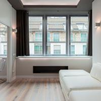 easyhomes-City Centre Suites