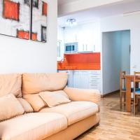 Apartament Tura by Hauzify