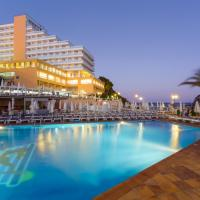 Cala Llonga Resort - All Inclusive