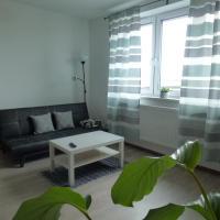 Apartmány Stdaniela, hôtel à Bohumín