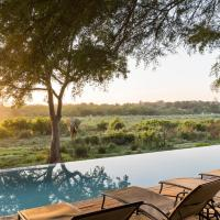 Protea Hotel by Marriott Kruger Gate, hotel a Skukuza