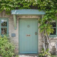 Little Cotswold Cottage